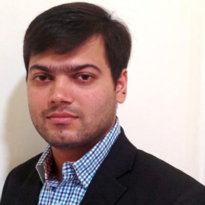 Ar. Umang Agrawal