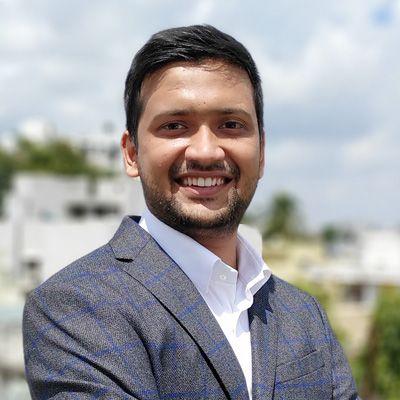Er. Sagar Sohani