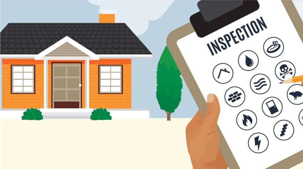 HOW TO CHECK THE CONSTRUCTION QUALITY OF YOUR HOUSE