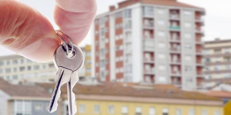 TOP THINGS TO KNOW BEFORE PURCHASING A PROPERTY